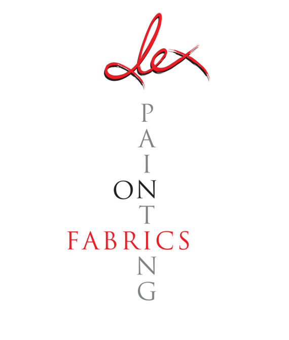 PAINTING ON FABRICS